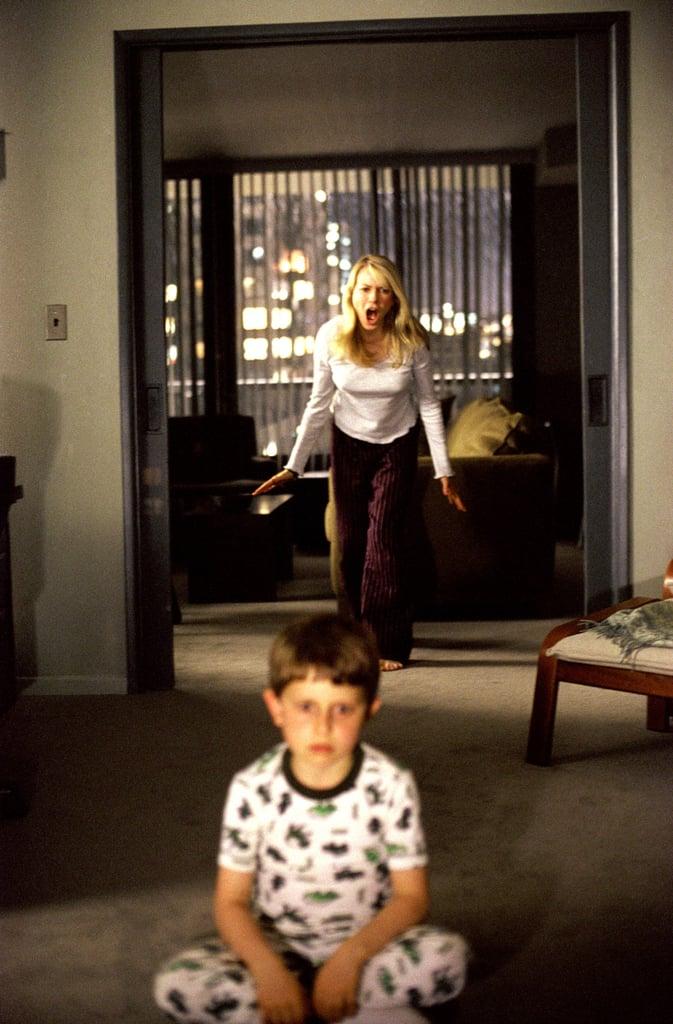 Naomi Watts, The Ring