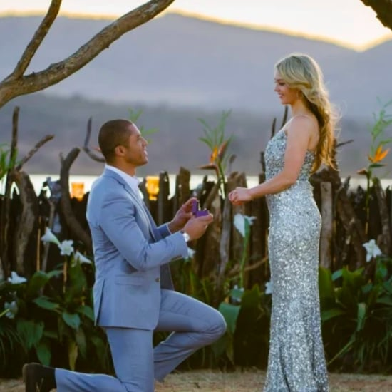 Most Dramatic Moments The Bachelor Australia