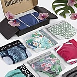 The Best Underwear Subscription Boxes For Men in 2020
