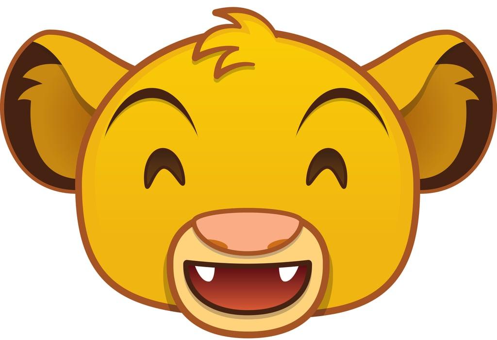 disney emoji related keywords - photo #20