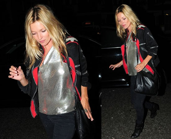 Pictures of Kate Moss