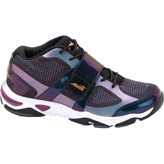 Best Running Shoes For Women From Walmart Popsugar Fitness