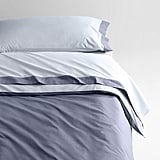 Casper Sleep Soft and Durable Supima Cotton Sheet Set