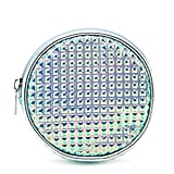 Holographic Coin Purse ($5)