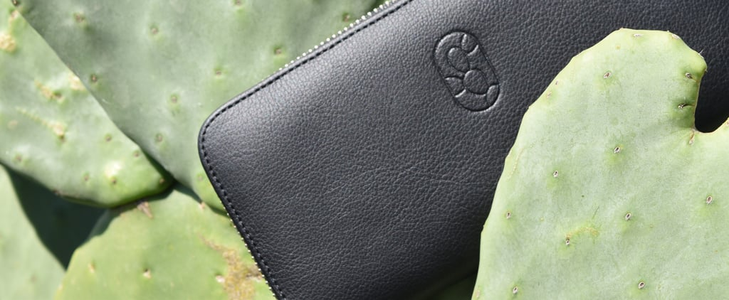 Plant-Based Vegan Leather Alternatives: A Guide