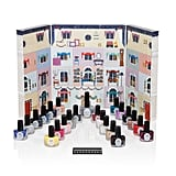 Ciaté Mini Mani Manor Advent Calendar