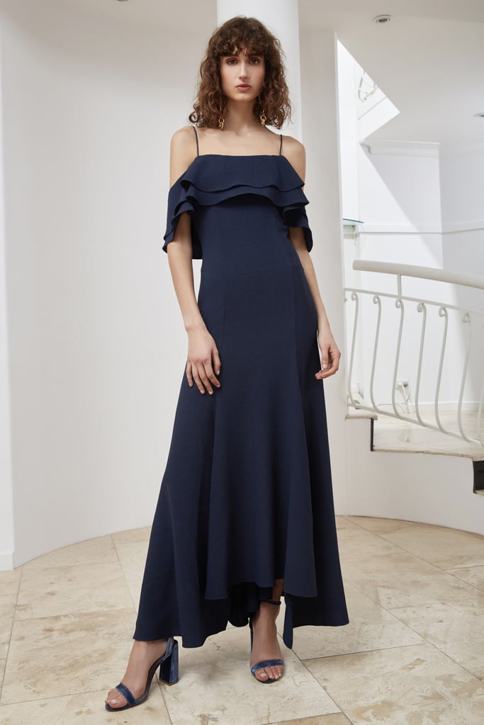 C/MEO Collective Translation Gown
