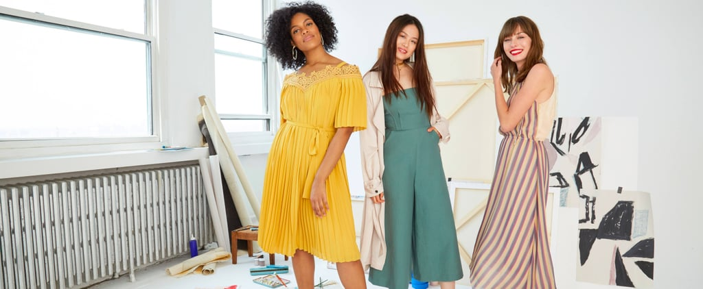 Step Up Your Workwear Game With These 14 Dresses  — All Under $75