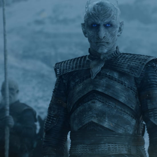 How Many White Walkers Are There?
