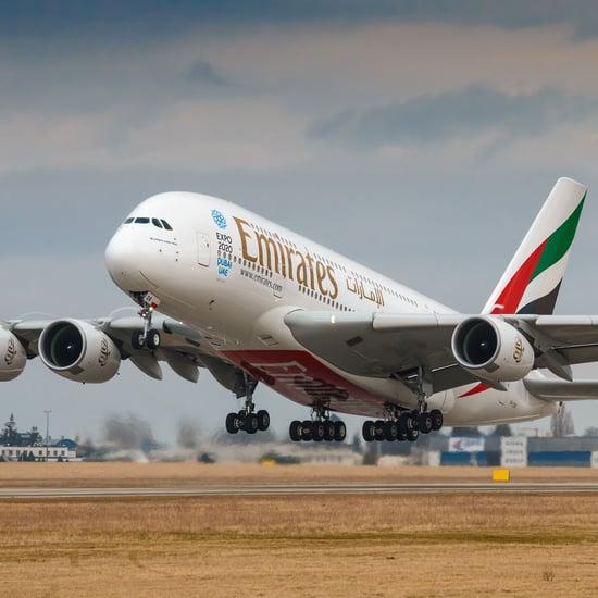 كيفية حجز رحلات العودية إلى الإمارات خلال جائحة كوفيد-19