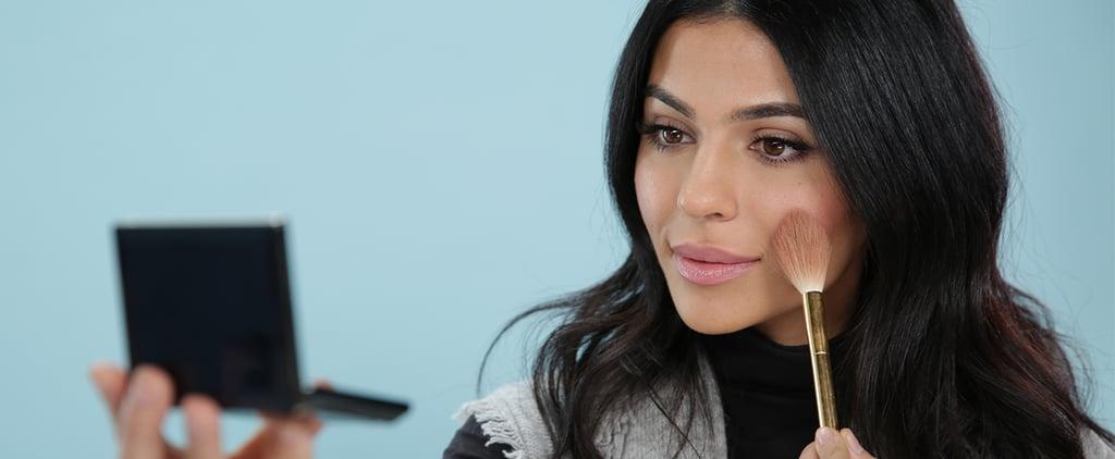 Armenian Beauty Tips | Video