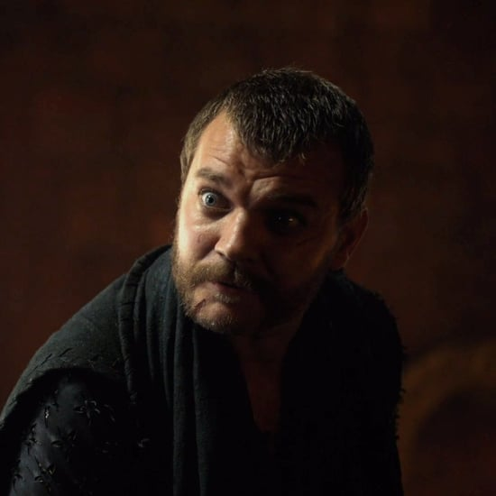 Where Is Euron on Game of Thrones?