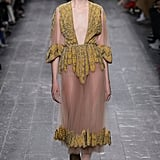 Our Dream Look: Valentino