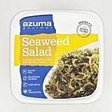 Azuma Gourmet Seaweed Salad