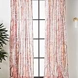 Asteria Curtain