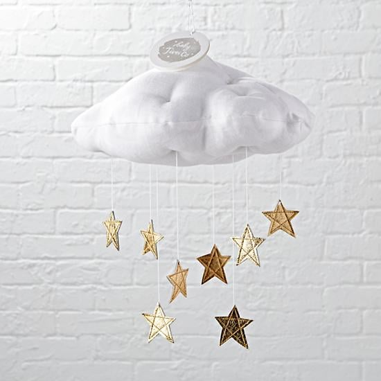 Luxe Star Cloud Mobile