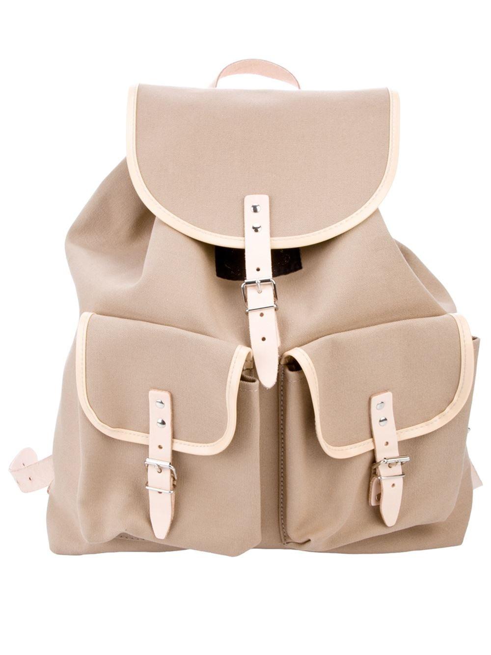 Essl Austrian Backpack