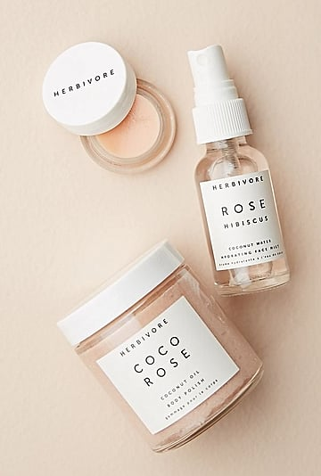 Best Beauty Gifts at Anthropologie 2019