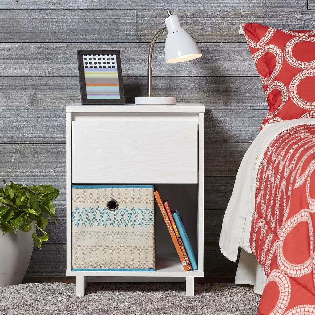 Best Target Bedroom Furniture With Storage | POPSUGAR Home ...