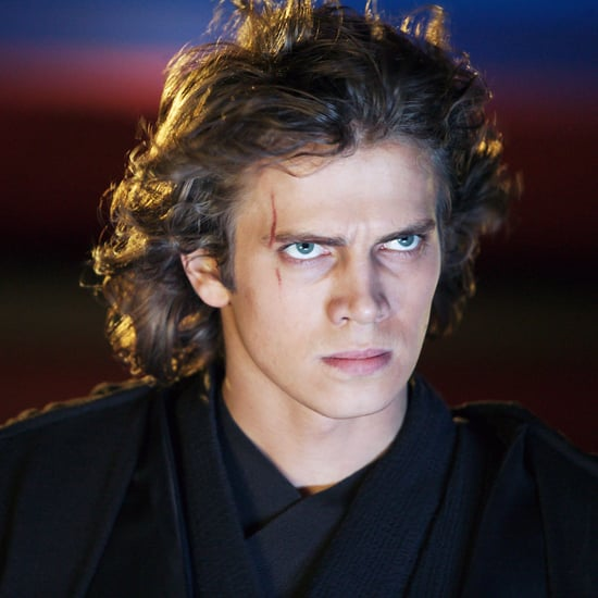Is Anakin Skywalker in Star Wars Episode 9?