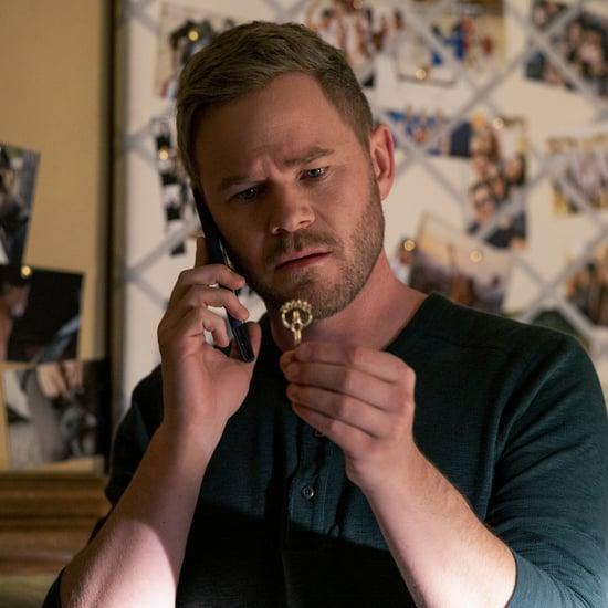 Locke & Key: Will There Be a Season 3?
