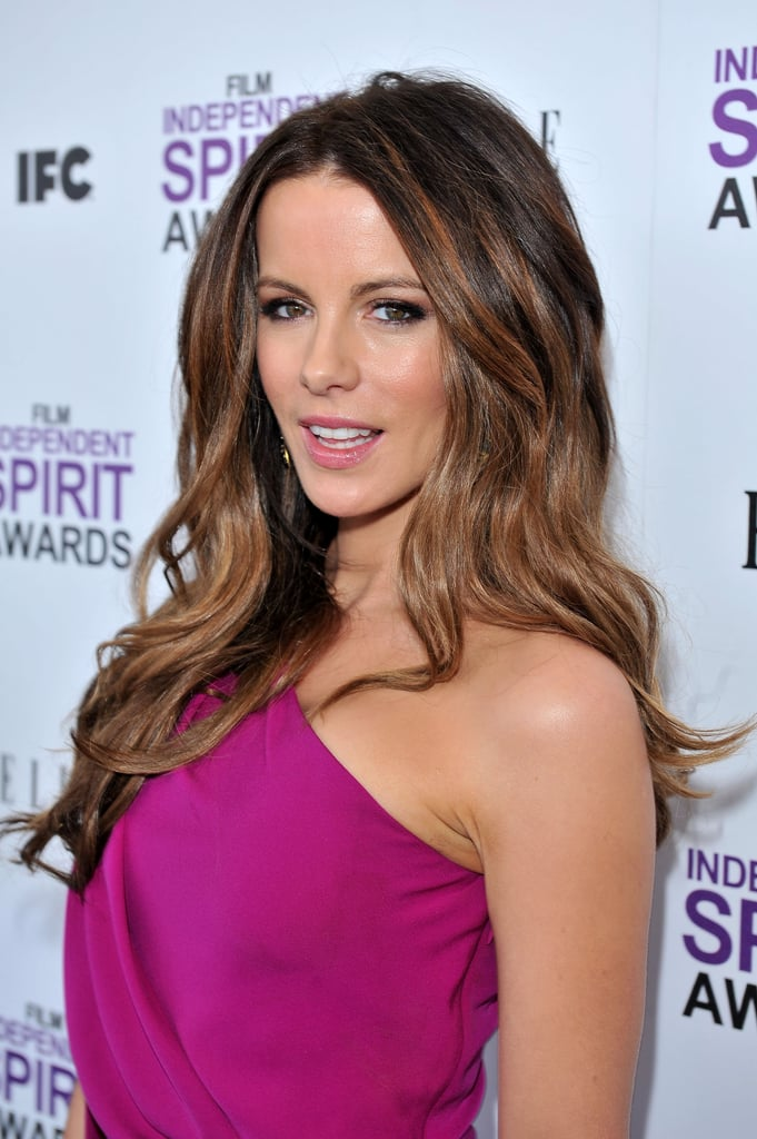 Really. Kate Beckinsale nua have removed
