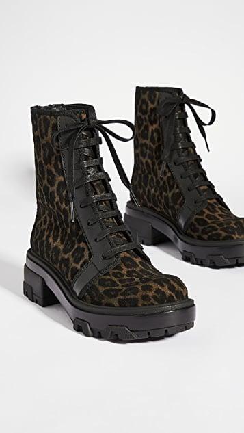 Rag & Bone Shaye Hiker Boots