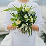 Wedding in Switzerland