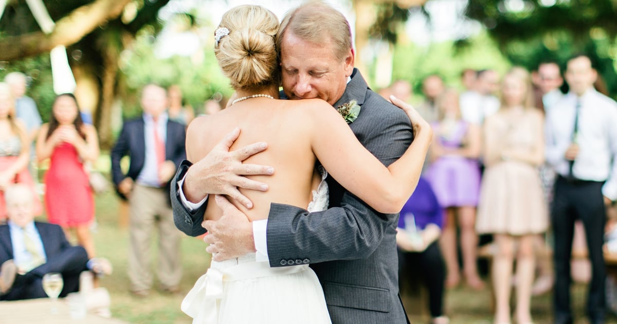 Country Father Daughter Dance Songs For Weddings 247 Entertainment News,Pictures Of Ducks In Michigan