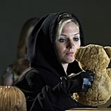 Pretty Little Liars Season 6 Summer Finale Pictures