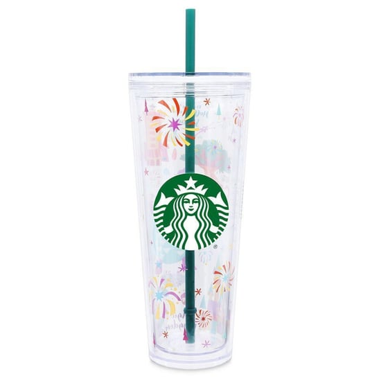 Buy the Walt Disney World Starbucks Tumbler Here