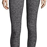 Beyond Yoga Space-Dye Capri Leggings