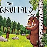Age 5: The Gruffalo