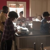 Here's Every This Is Us Season 3 Finale Detail That You Need to Remember Before Season 4