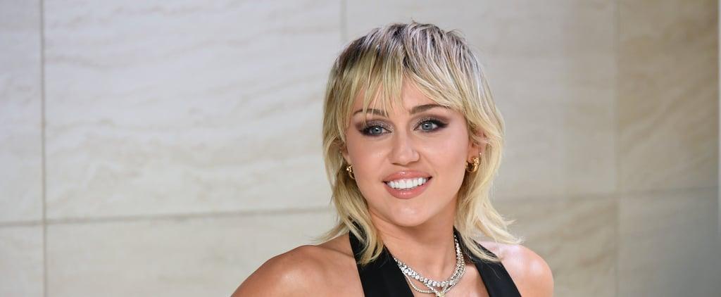 Miley Cyrus Bushfire Relief Concert Details