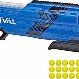 Nerf Rival Atlas Blaster