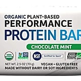 Garden of Life Performance Protein Bar