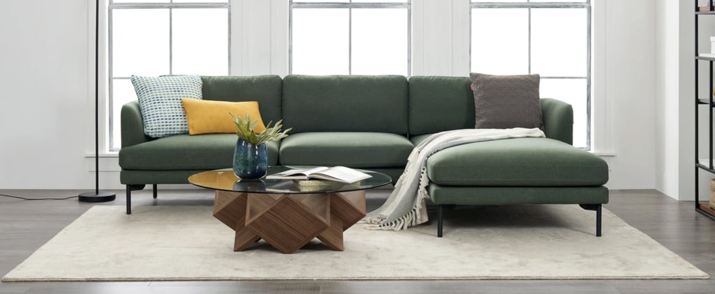 Best Sectional Sofas For People With Pets 2021