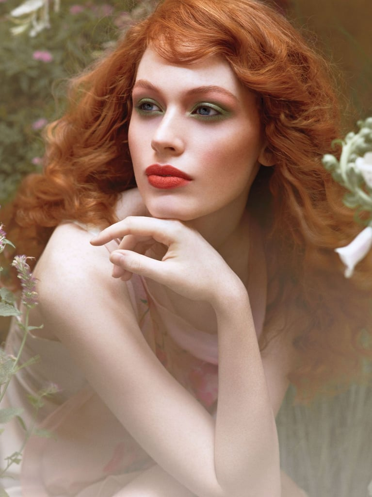 Aveda Art of Nature Collection