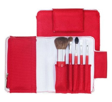 Tuesday Giveaway! Sephora Summer Brush Set
