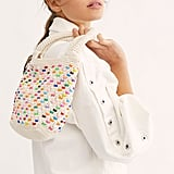 Tricia Fix Candyland Clutch