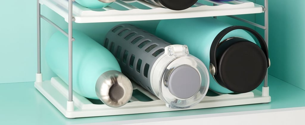 The Best Kitchen Storage Products From Wayfair
