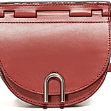 3.1 Phillip Lim Hana Belt Bag ($595)