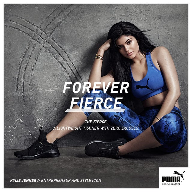 More From PUMA