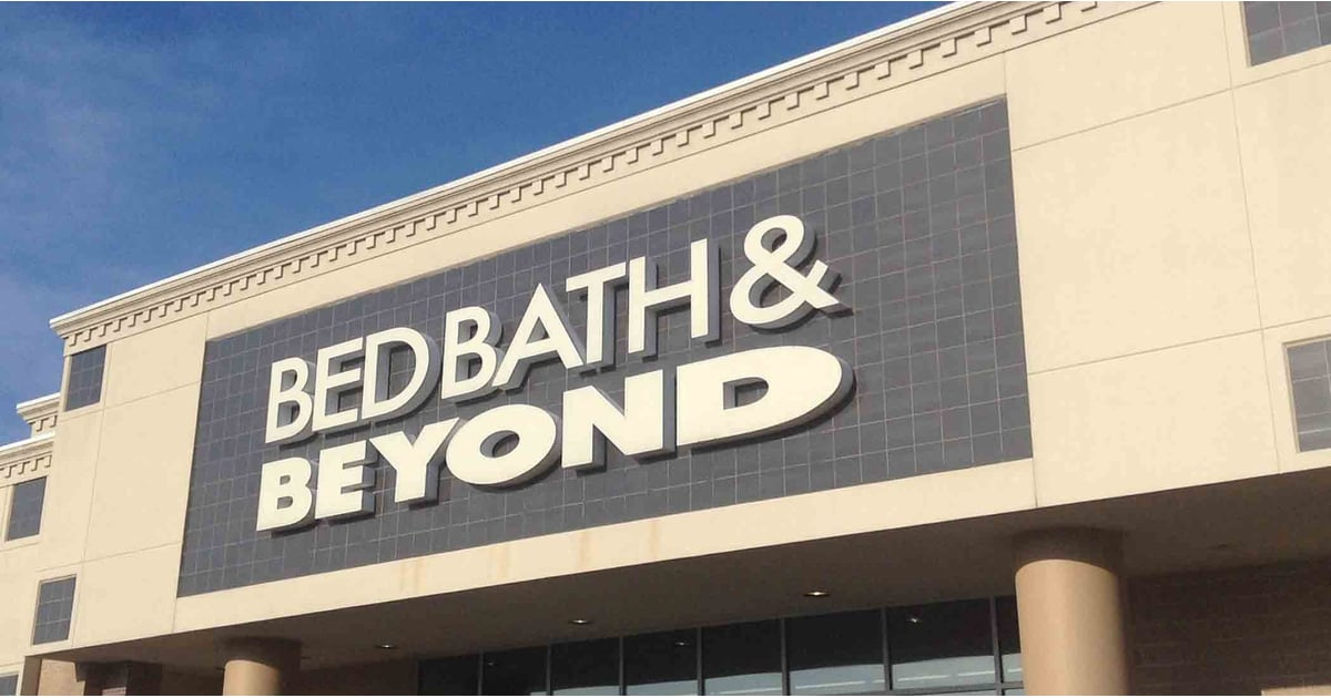 Bed Bath And Beyond Gifts For Men