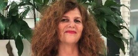 Natalie Isaacs 1 Million Women Interview