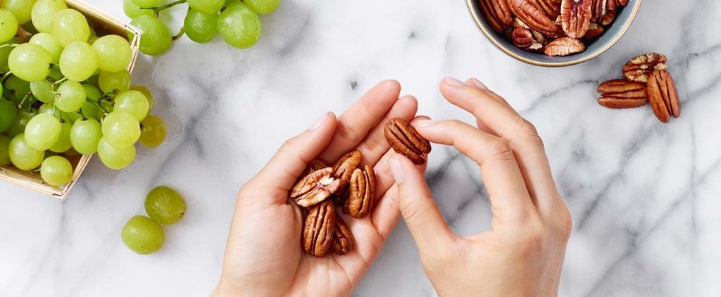 طرق لتناول كميّة أكبر من الطعام والكف عن حرمان جسمكم ممّا يح
