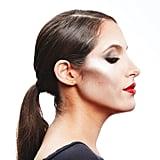 The Best Halloween Makeup Tips From Makeup Artists