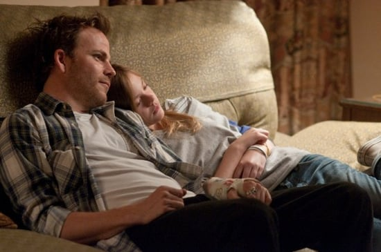 Somewhere Movie Review Directed by Sofia Coppola and Starring Stephen Dorff and Elle Fanning 2010-12-22 05:00:00