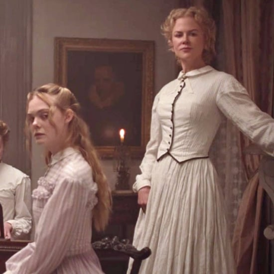 The Beguiled Trailer 2017 and Australian Release Date